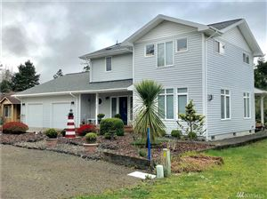 Photo of 31007 N Place, Ocean Park, WA 98640 (MLS # 1436164)