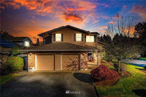Photo of 12625 37th Avenue SE, Everett, WA 98208 (MLS # 1679164)