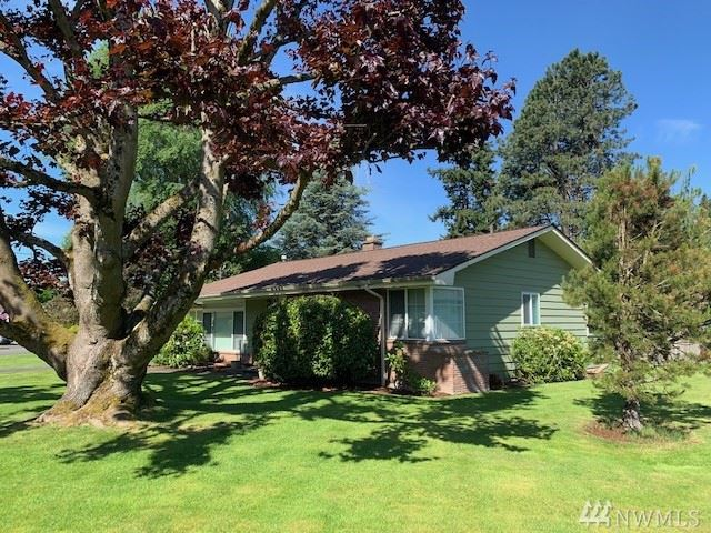 Photo of 2201 E Parkway Dr, Mount Vernon, WA 98273 (MLS # 1601164)