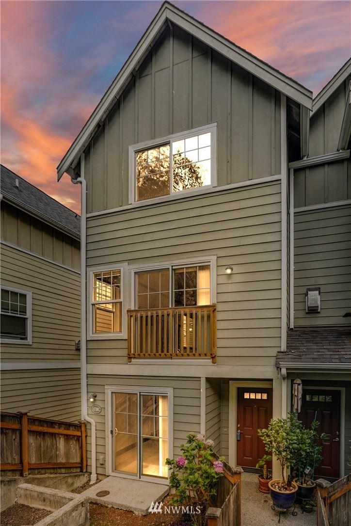 13718 Midvale Avenue N #C, Seattle, WA 98133 - #: 1827164