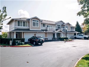 Photo of 4055 S 212th Ct #H, SeaTac, WA 98198 (MLS # 1520165)