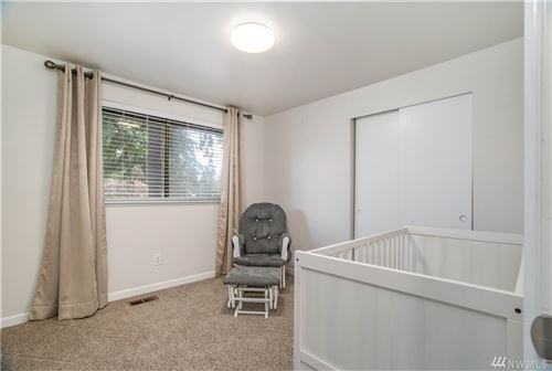 Tiny photo for 13113 116th St Ct E, Puyallup, WA 98374 (MLS # 1584165)