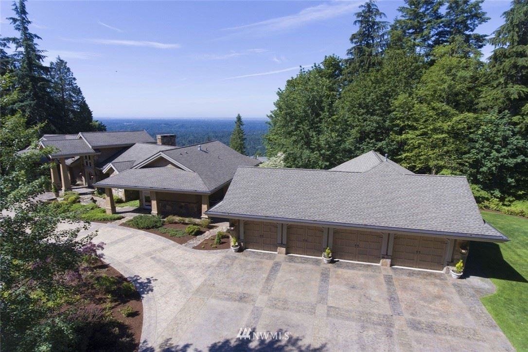 11323 206th Place SE, Issaquah, WA 98027 - #: 1542165