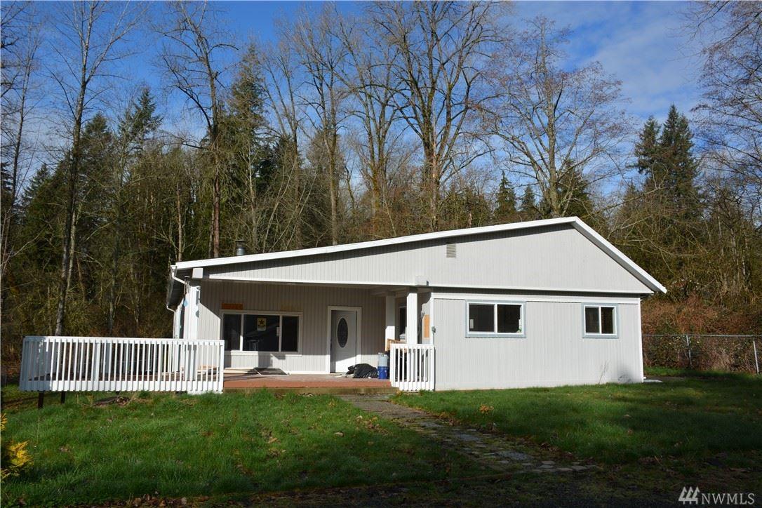 12606 Chain Lake Road, Snohomish, WA 98290 - #: 1590165