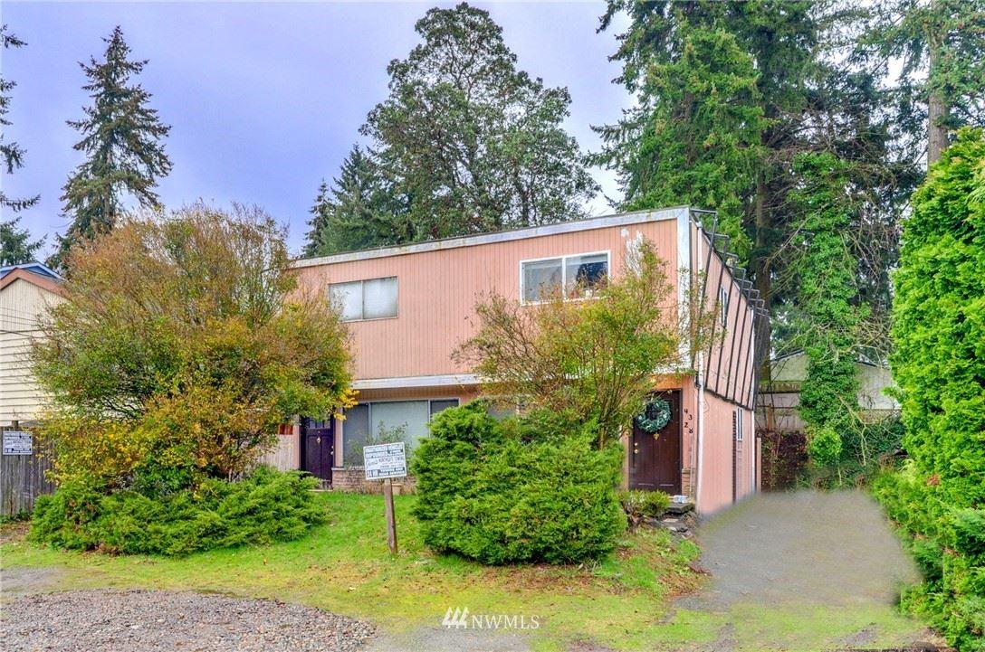 14328 Stone Avenue N, Seattle, WA 98133 - #: 1721165