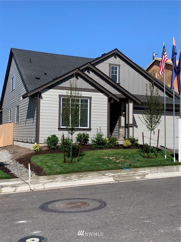 2008 84th Avenue E, Tacoma, WA 98371 - #: 1839165