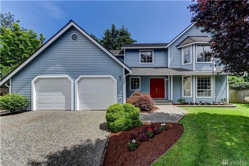 Photo of 22621 8th Dr SE, Bothell, WA 98021 (MLS # 1621166)