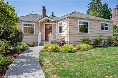 Photo of 12233 2nd Ave NW, Seattle, WA 98177 (MLS # 1627166)