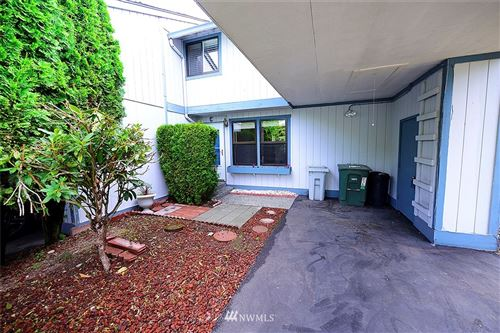 Photo of 21035 80th Ave W #C, Edmonds, WA 98026 (MLS # 1644166)