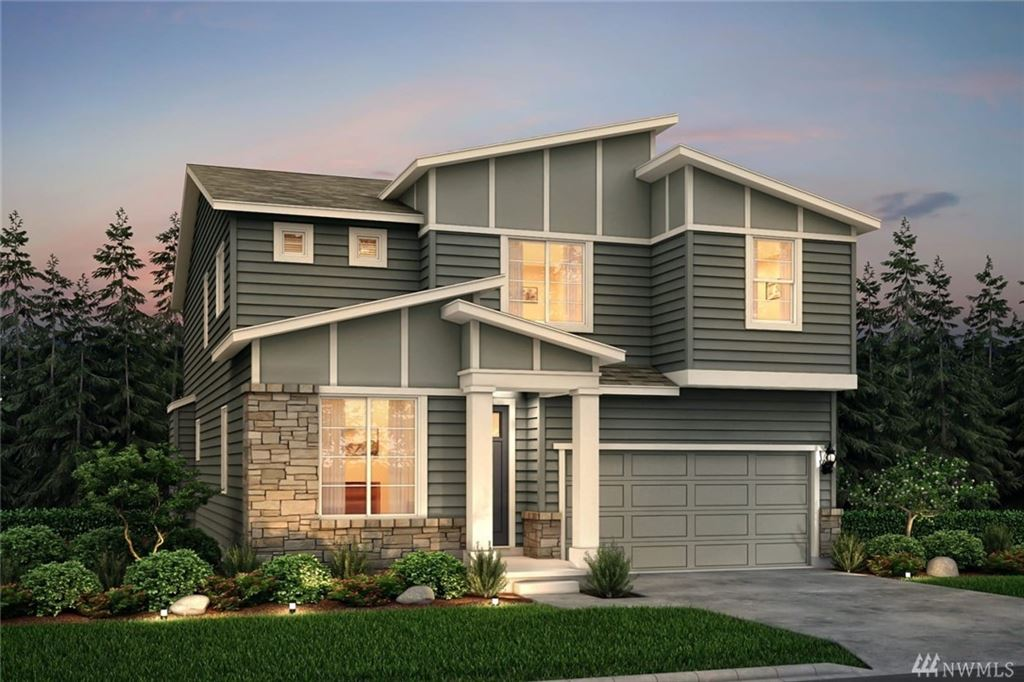 5602 13th (Lot 13) St Ct NE, Tacoma, WA 98422 - MLS#: 1516166