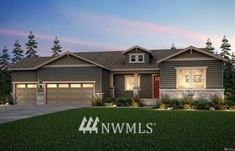Photo of 13823 123rd Place NE #17-5, Lake Stevens, WA 98258 (MLS # 1842167)