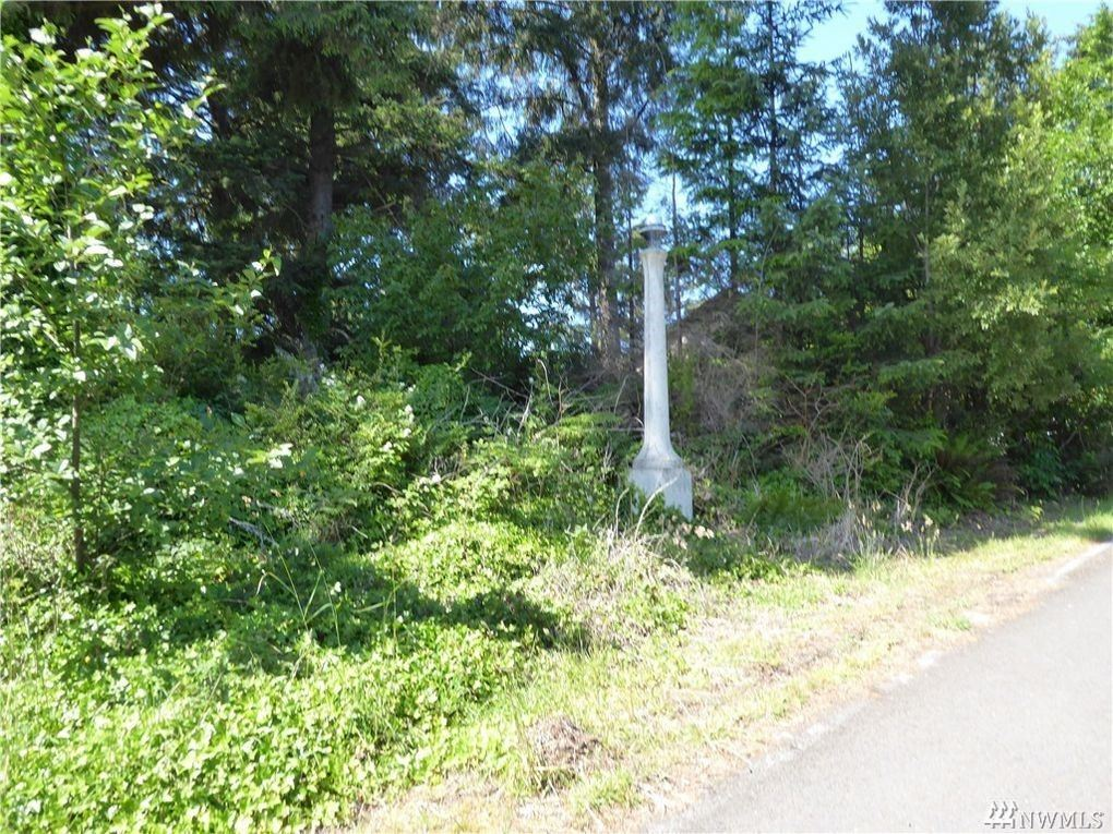 Photo for 1304 234th Place, Ocean Park, WA 98640 (MLS # 1430167)