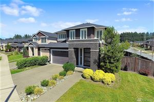 Photo of 17027 40th Ave SE, Bothell, WA 98012 (MLS # 1487168)