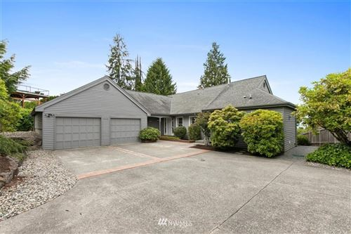 Photo of 5108 23rd Avenue W, Everett, WA 98203 (MLS # 1790168)