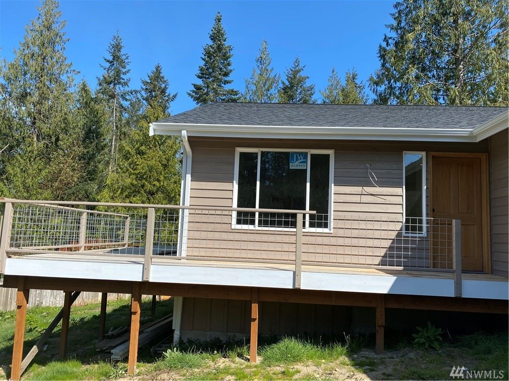 2903 Hi Crest Rd, Langley, WA 98260 - MLS#: 1542168