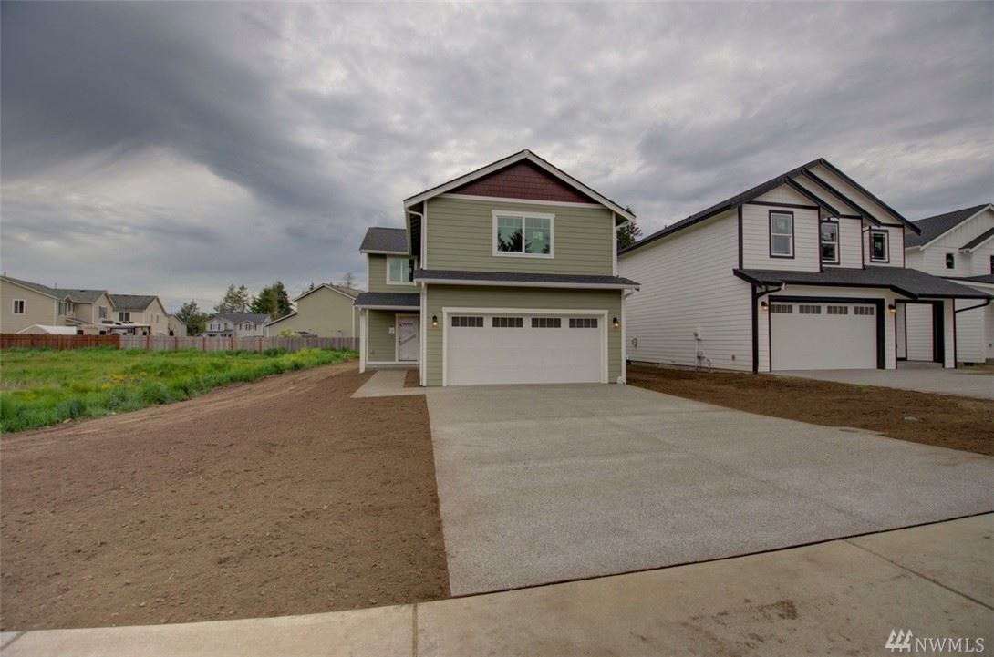 20123 Weston Ct SW, Centralia, WA 98531 - MLS#: 1550168