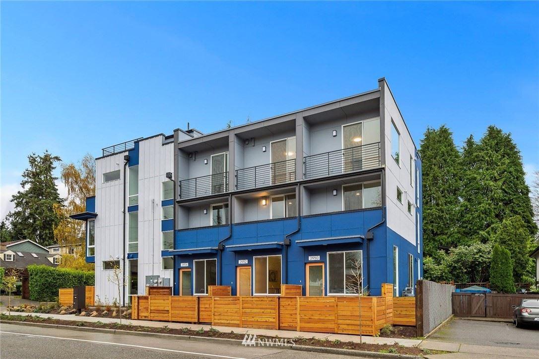2952 NW 85th Street, Seattle, WA 98117 - #: 1754168