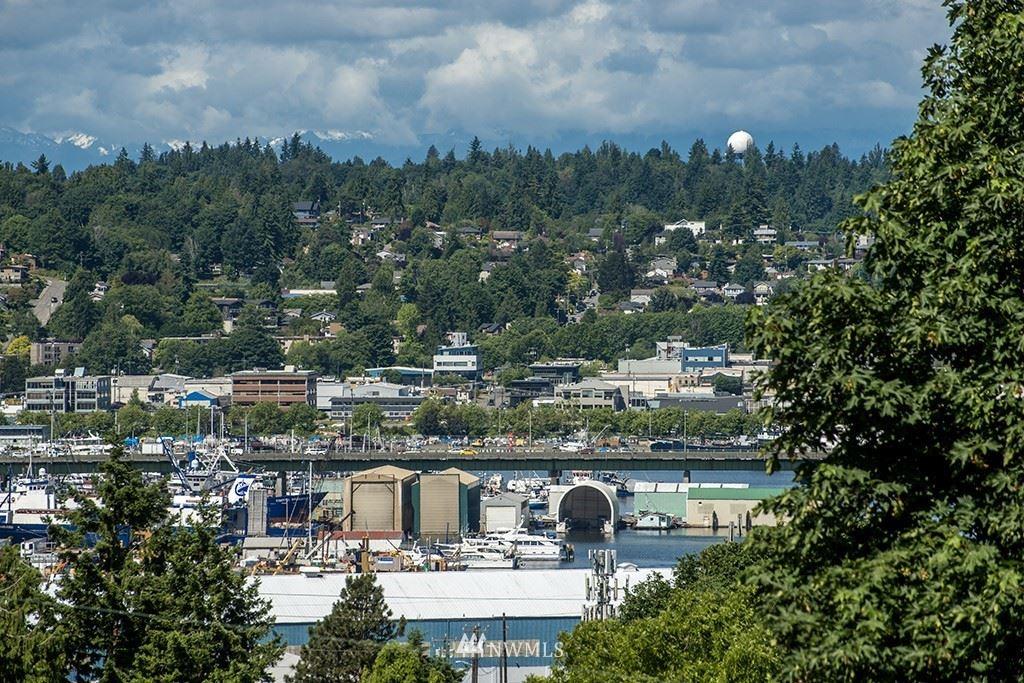 Photo of 4251 Palatine Avenue N, Seattle, WA 98103 (MLS # 1793168)