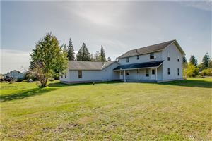 Tiny photo for 4520 Rural Ave, Bellingham, WA 98226 (MLS # 1524169)