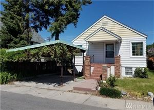 Photo of 105 Bartlett Ave E, Omak, WA 98841 (MLS # 1541169)
