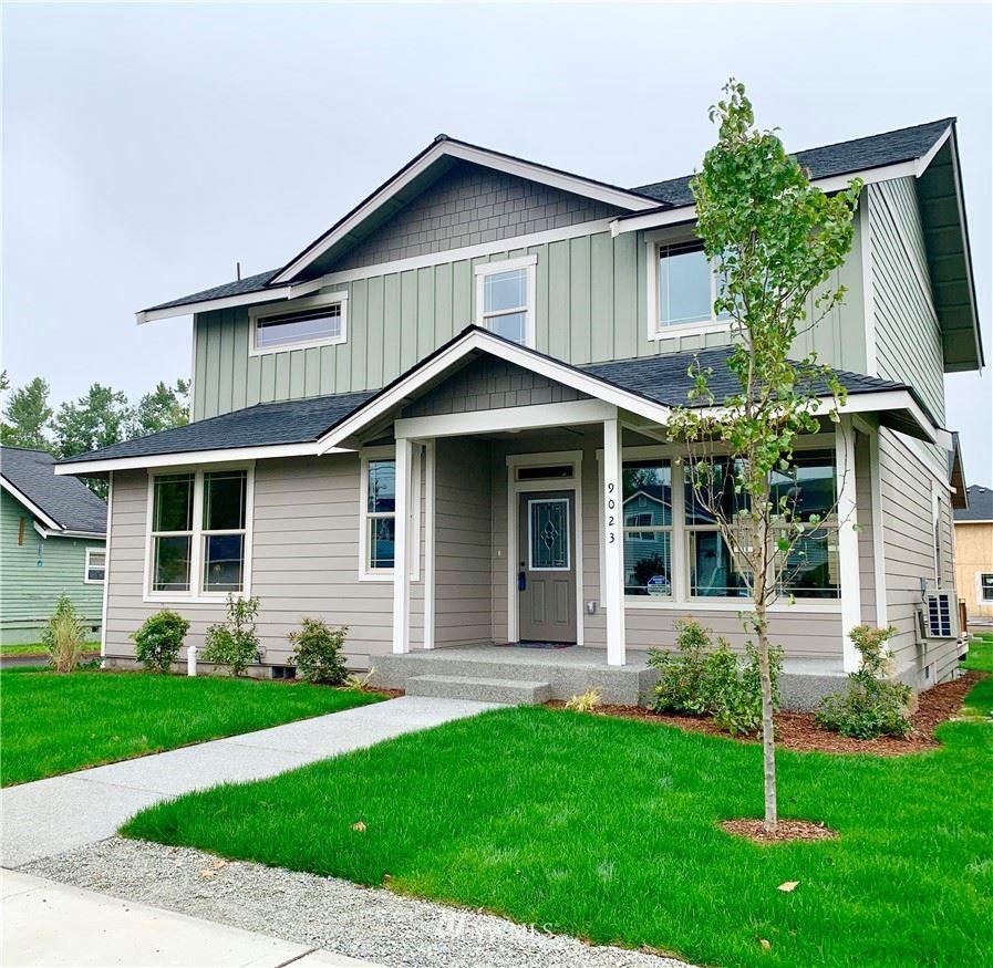 9023 A Street, Tacoma, WA 98444 - #: 1823169