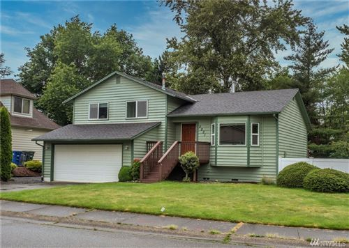 Photo of 2231 236th St SE, Bothell, WA 98021 (MLS # 1620170)