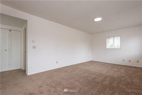 Tiny photo for 420 133rd Street S, Tacoma, WA 98444 (MLS # 1791170)