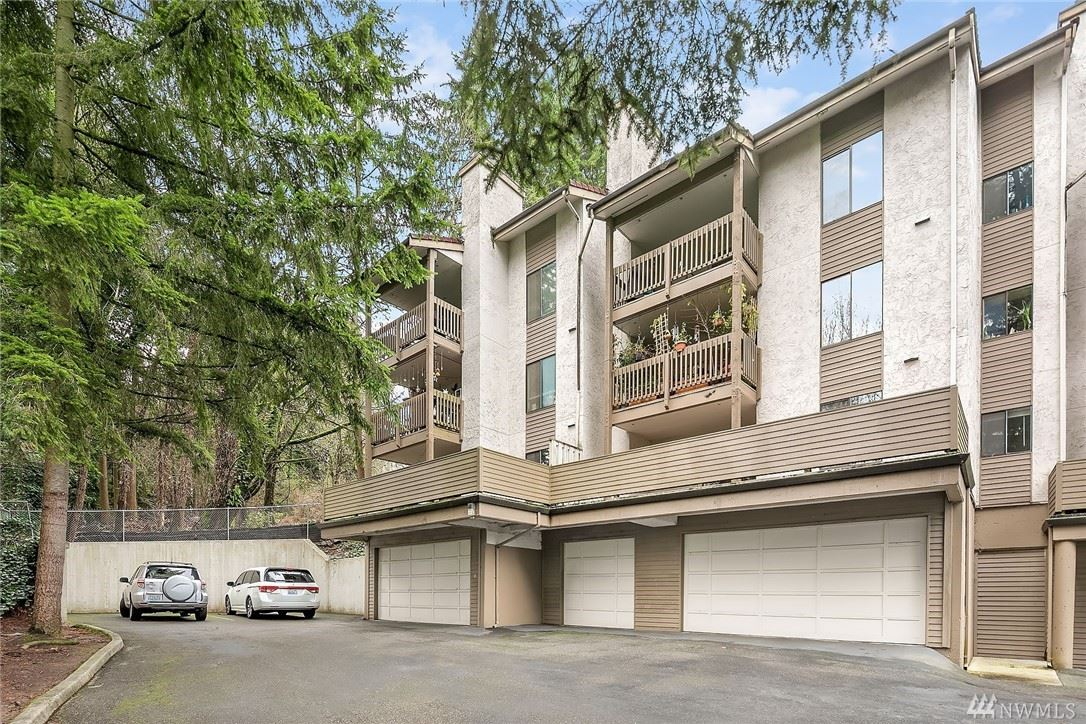10513 NE 32nd Place #H105, Bellevue, WA 98004 - MLS#: 1487170