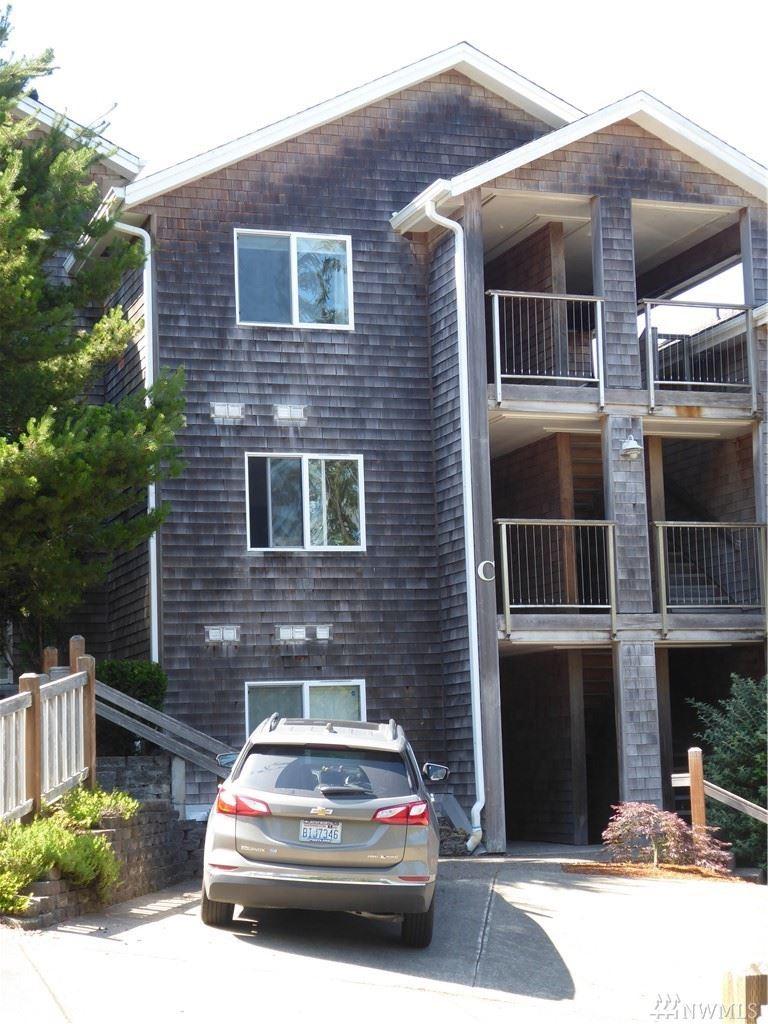 Photo of 2815 Willows Rd #230, Seaview, WA 98644 (MLS # 1497170)