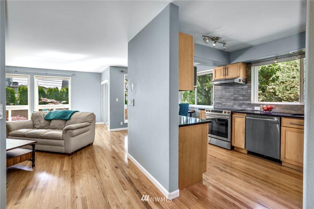 Photo of 311 7th Avenue S #7, Kirkland, WA 98033 (MLS # 1776170)
