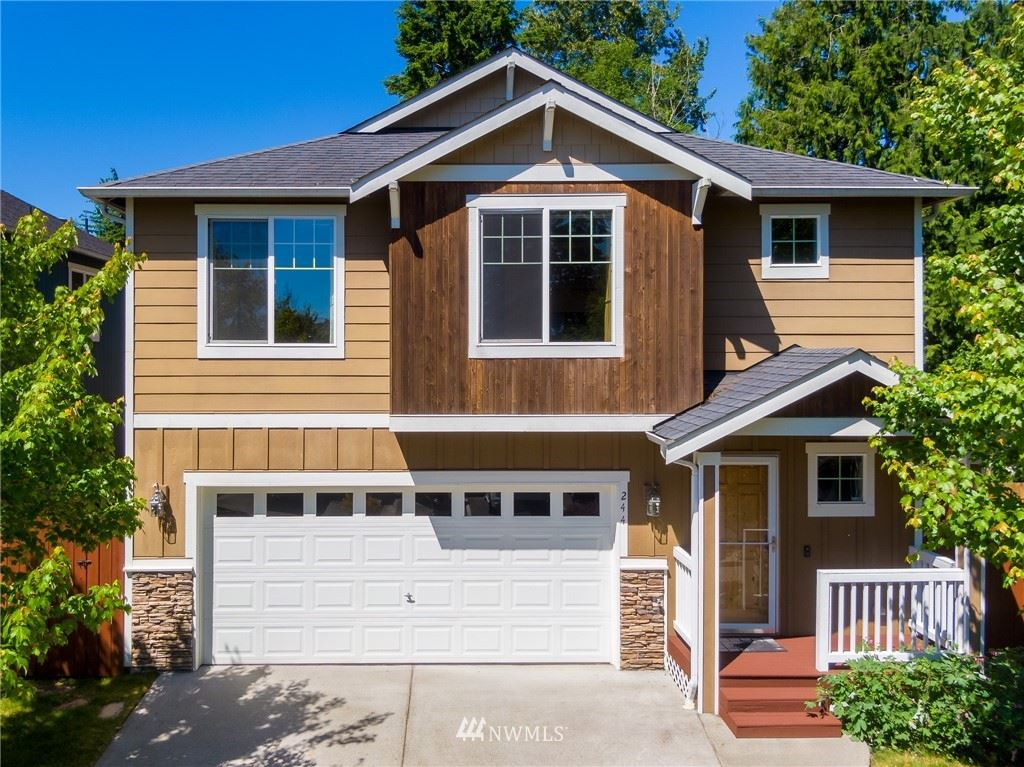 244 93rd Place SW, Everett, WA 98204 - #: 1794170