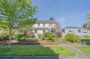 Photo of 641 23rd Ave, Longview, WA 98632 (MLS # 1461171)