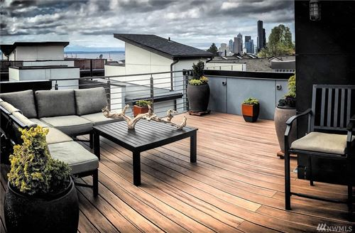 Photo of 1763 14th Ave S, Seattle, WA 98144 (MLS # 1556171)