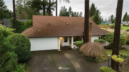 Photo of 7908 90th Avenue SW, Lakewood, WA 98498 (MLS # 1716171)