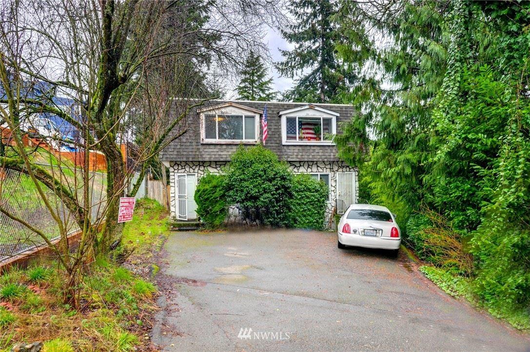 2512 NE 107th Street, Seattle, WA 98125 - #: 1721171