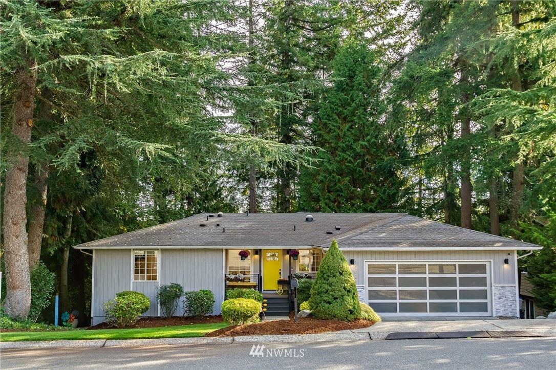 Photo of 3028 169th Avenue NE, Bellevue, WA 98008 (MLS # 1854171)