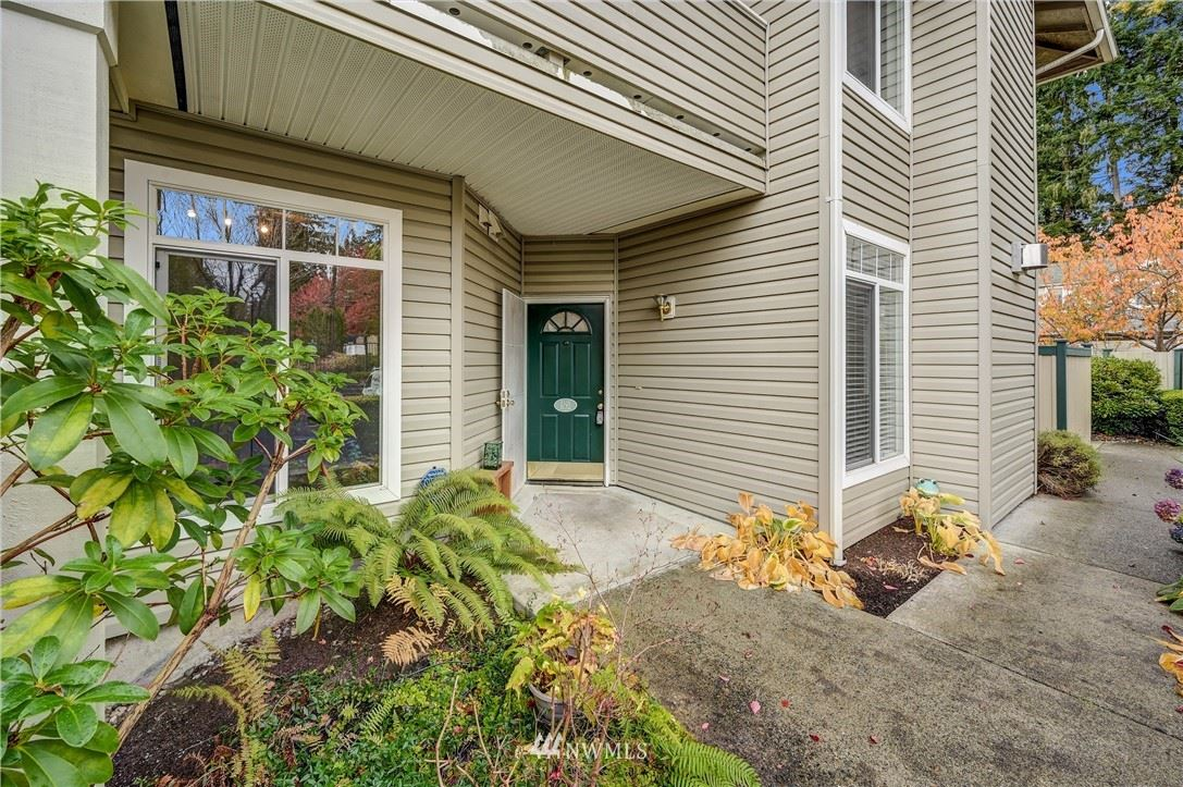 6116 202nd Street SW #102, Lynnwood, WA 98036 - MLS#: 1857171