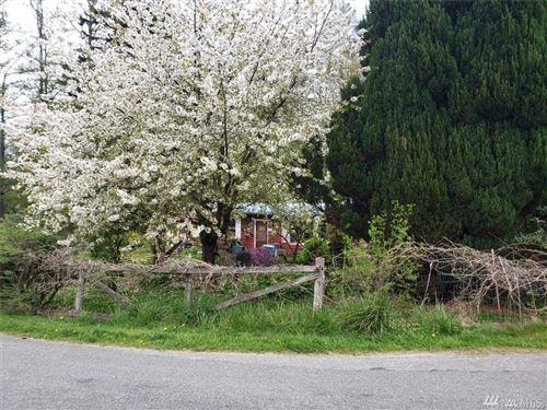 Photo of 11389 O Ave, Anacortes, WA 98221 (MLS # 1606172)