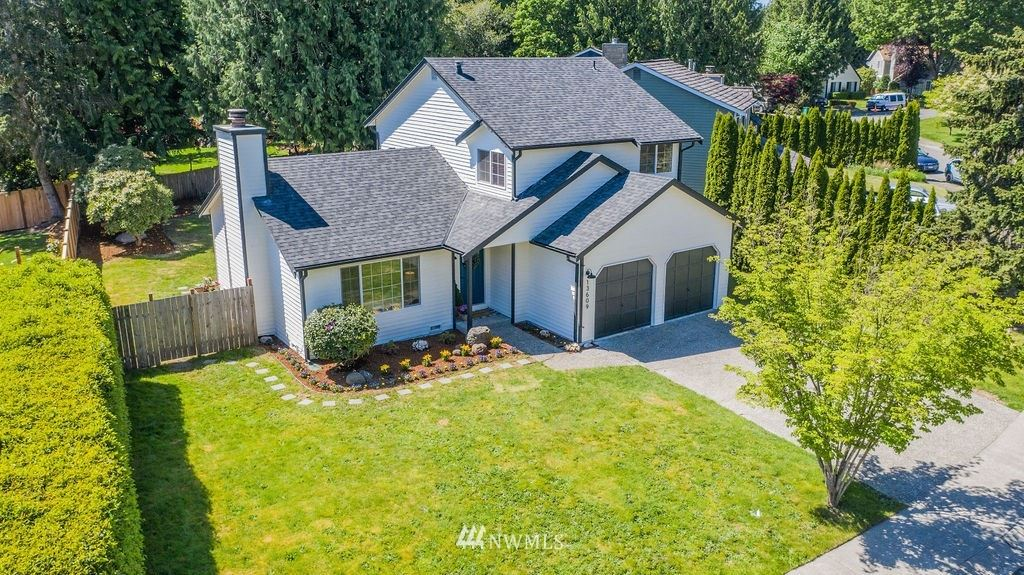13609 179th Avenue NE, Redmond, WA 98052 - MLS#: 1775172