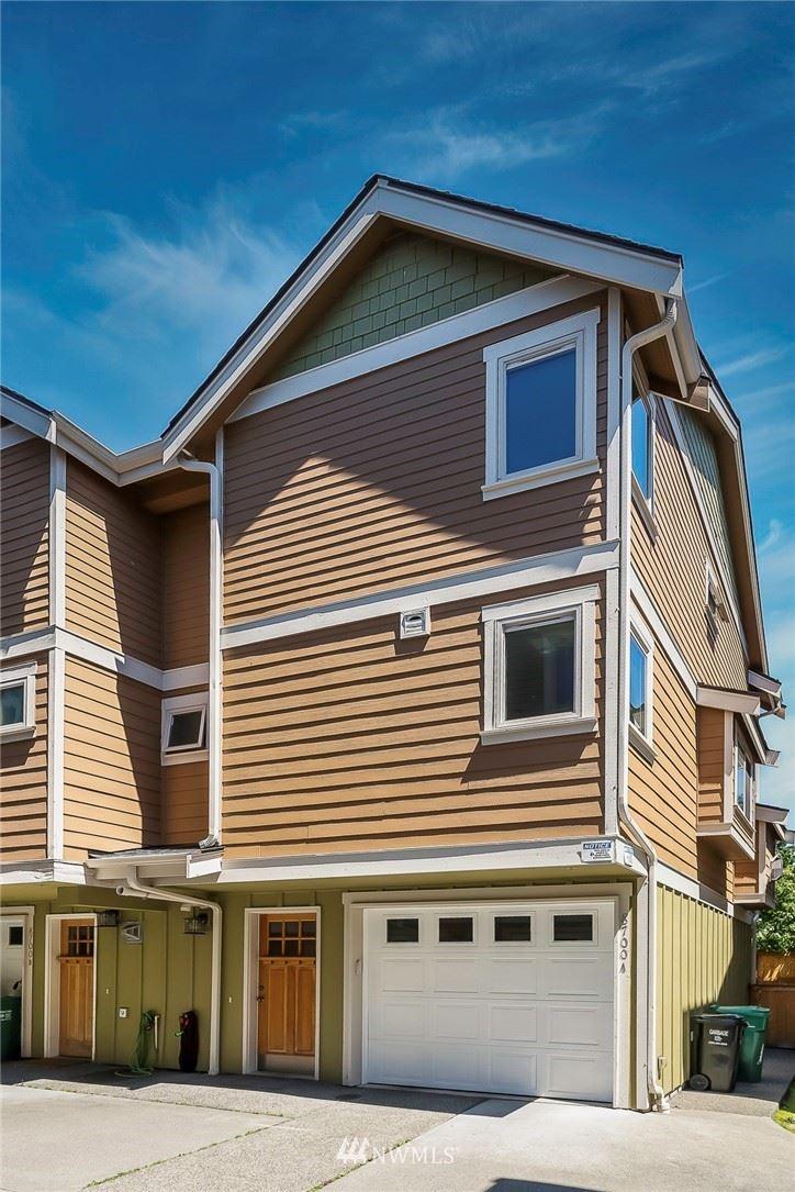 8700 Mary Avenue NW #A, Seattle, WA 98117 - #: 1788172