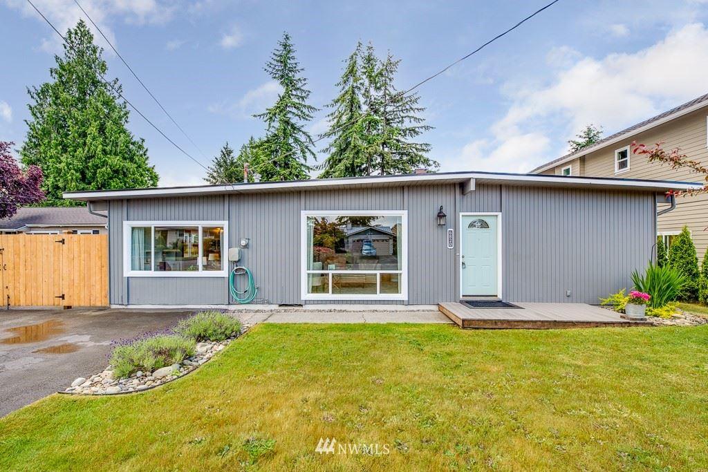 6820 188th Place SW, Lynnwood, WA 98036 - #: 1789172