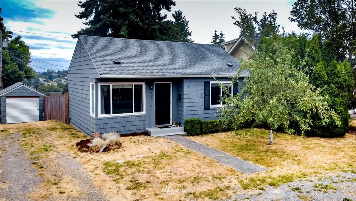 3609 E L Street, Tacoma, WA 98404 - #: 1805172