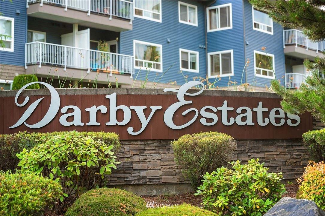 512 Darby Drive #304, Bellingham, WA 98226 - MLS#: 1847172