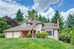 Photo of 3936 113th Ave NE, Bellevue, WA 98004 (MLS # 1489173)