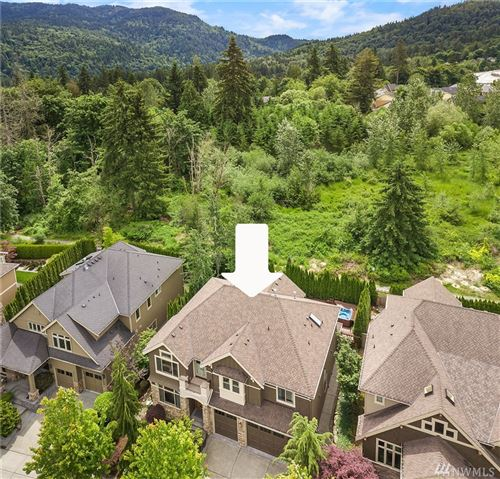 Photo of 561 Timber Creek Dr NW, Issaquah, WA 98027 (MLS # 1613173)