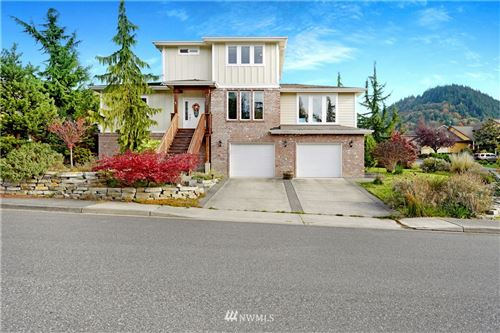 Photo of 2222 S 15th Street, Mount Vernon, WA 98274 (MLS # 1684173)