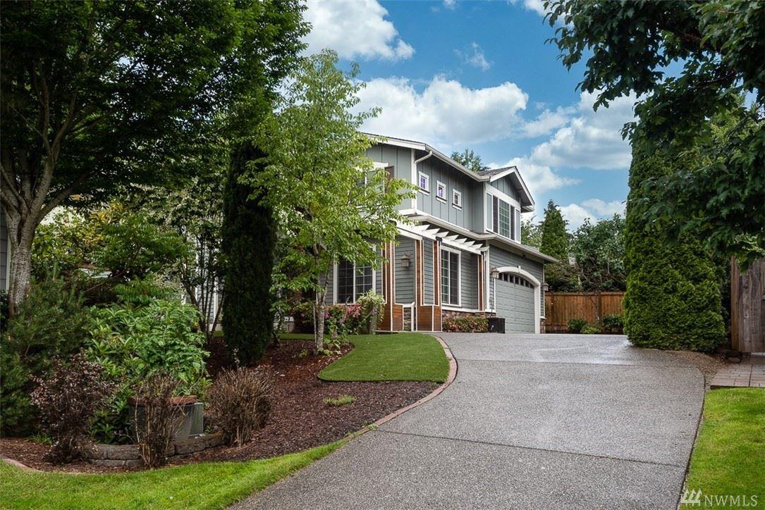 11220 NE 116th Place, Kirkland, WA 98034 - MLS#: 1616173