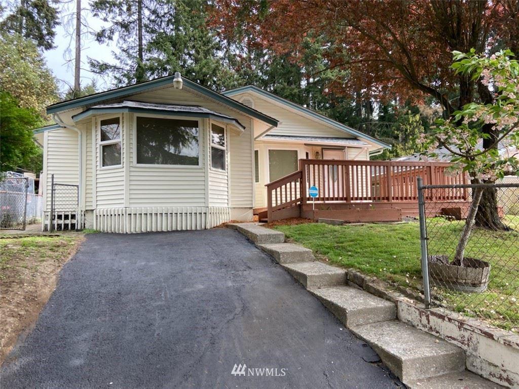 5801 E Swan Creek Drive, Tacoma, WA 98404 - #: 1762173