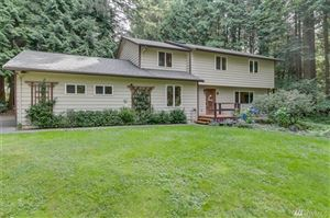 Photo of 23327 77th Ave SE, Woodinville, WA 98072 (MLS # 1484174)