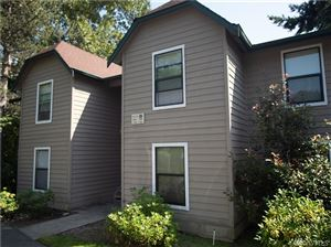 Photo of 13801 Old Redmond Rd #B104, Redmond, WA 98052 (MLS # 1505174)